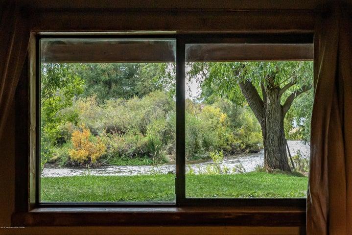 465 downstairs window:creek (Albrecht)-7