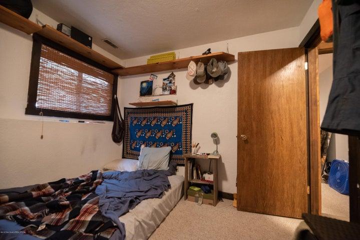 465 bedroom 5 (Albrecht)-7851
