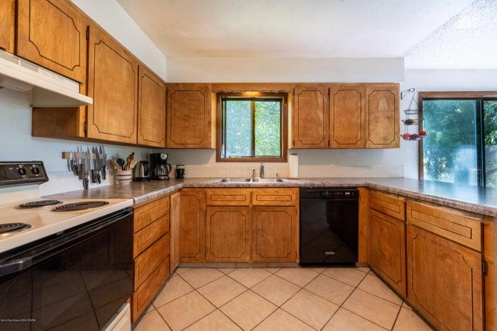 465 kitchen (Albrecht)-