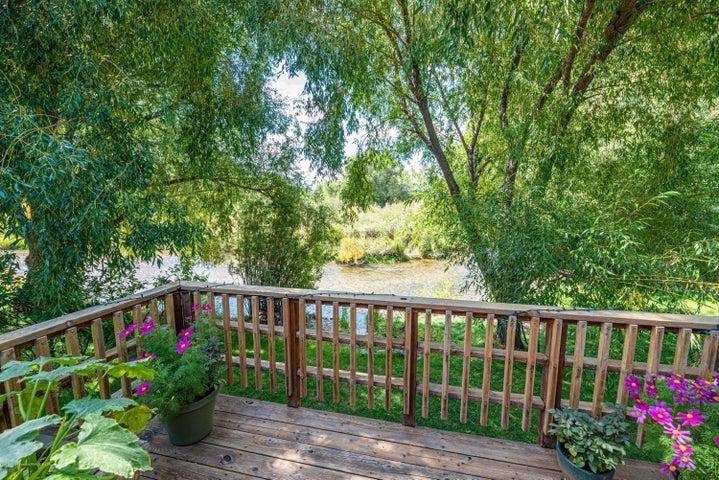 465 deck-creek (Albrecht)-7330