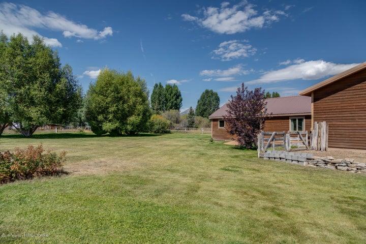 2155 S Park Ranch LoRes-4