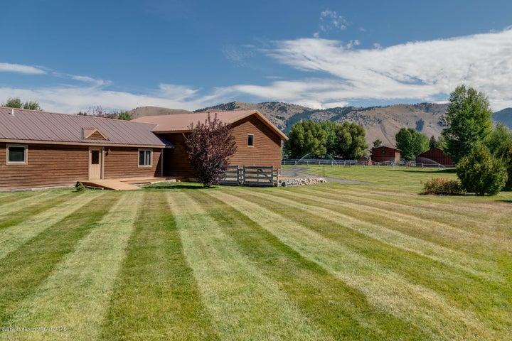2155 S Park Ranch LoRes-6