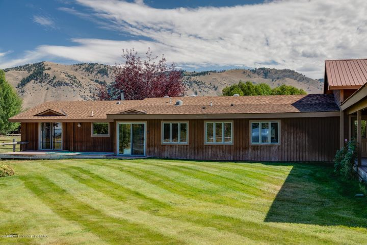 2155 S Park Ranch LoRes-8