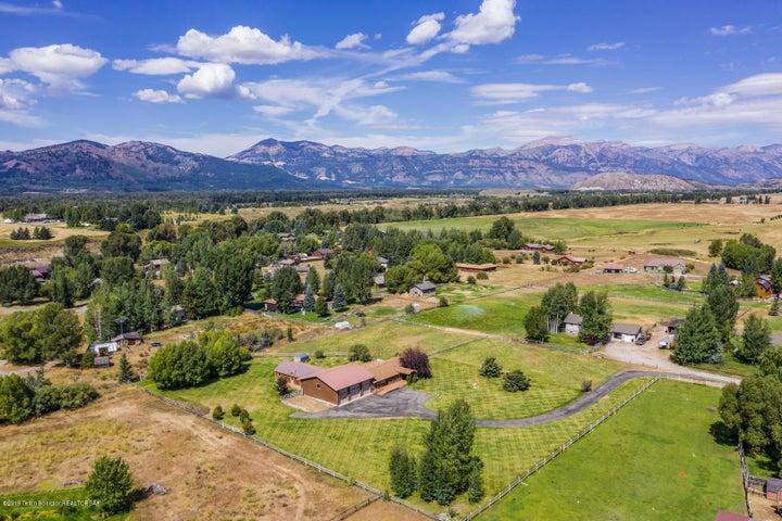 2155 S Park Ranch LoRes-12
