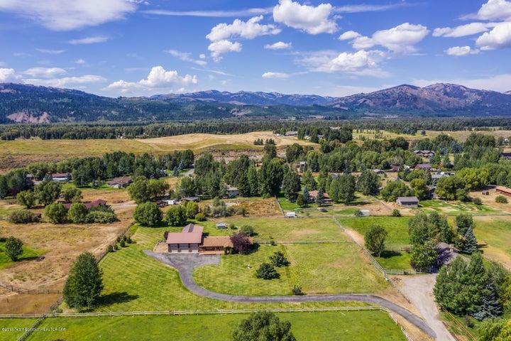2155 S Park Ranch LoRes-14