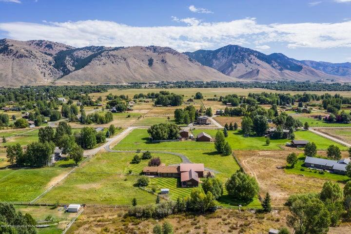 2155 S Park Ranch LoRes-16