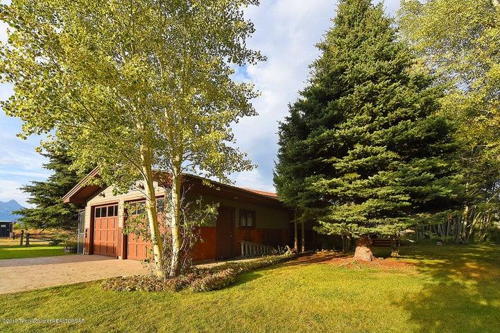 Davidson home 10021