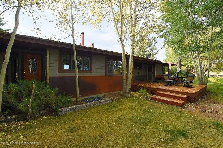 Davidson home 10036