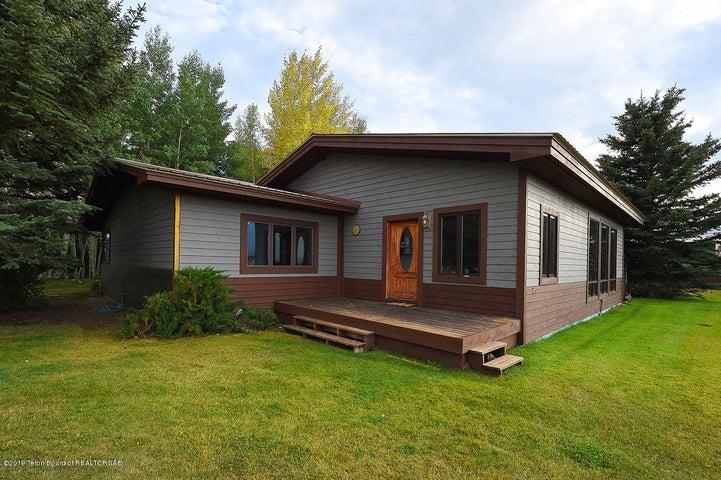 Davidson home 10086