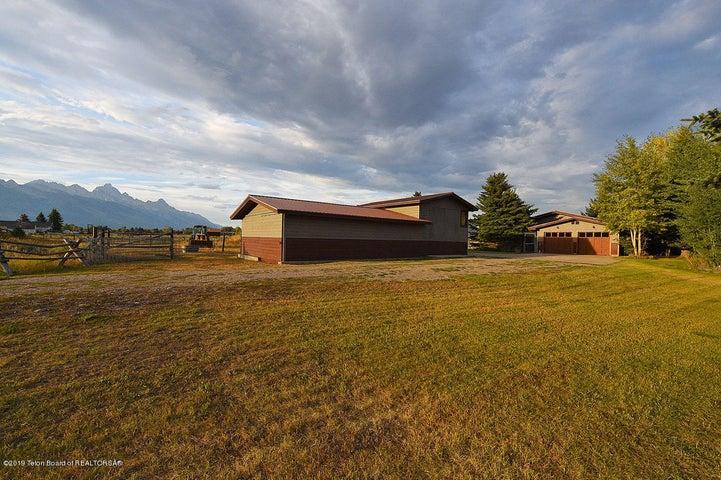 Davidson home 10141