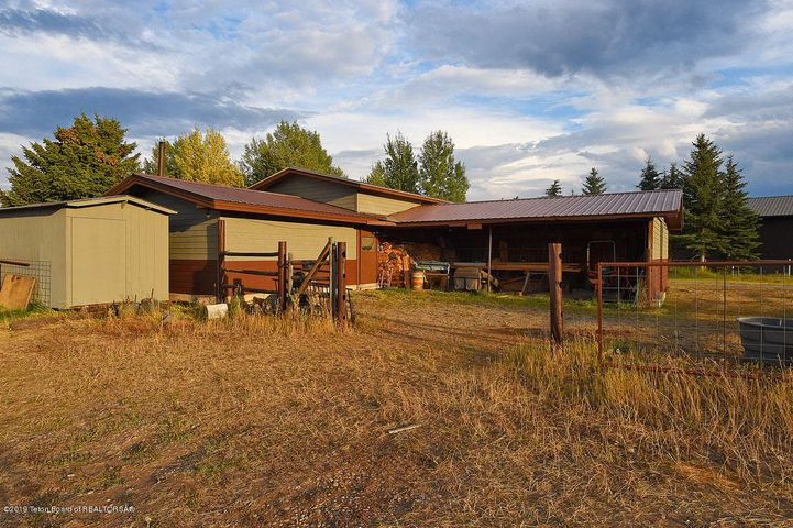 Davidson home 10146