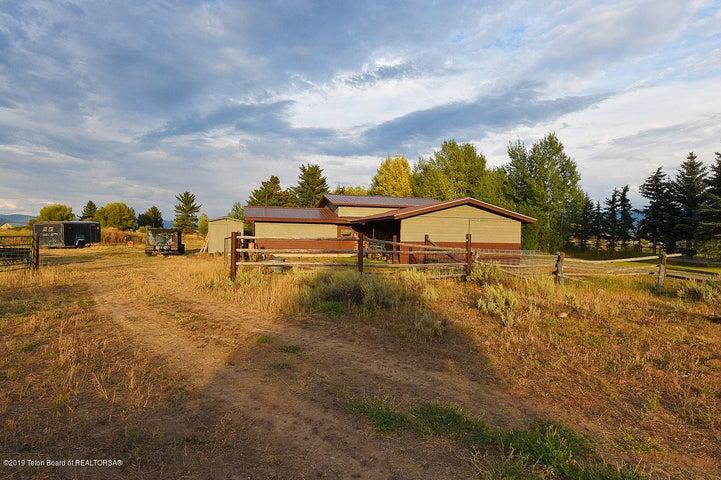 Davidson home 10151