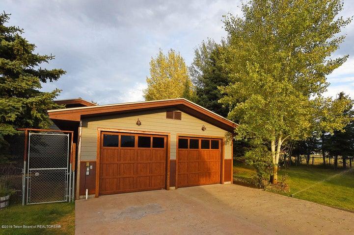 Davidson home 10171
