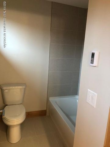 upper bath tub shower combo