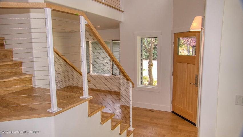 hallway to lounge copy