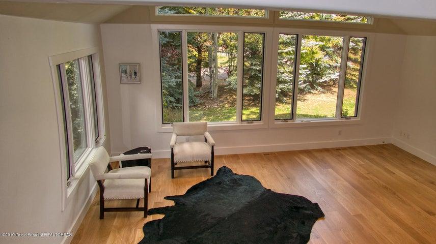 Living room windows copy