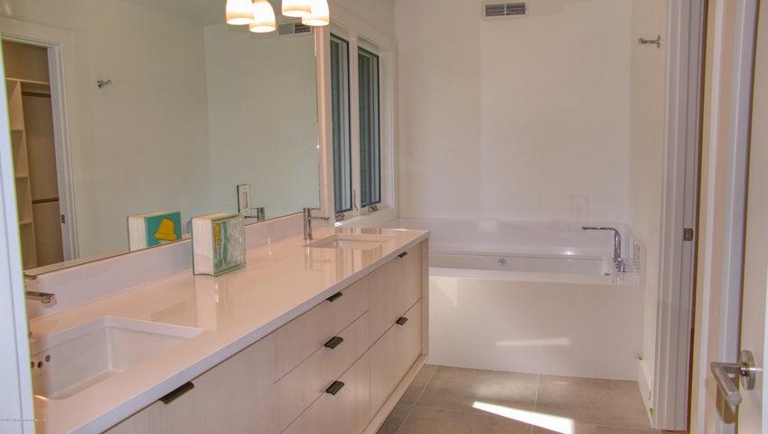 main bathroom copy