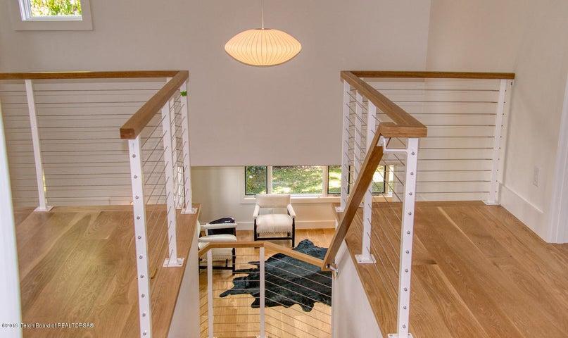 stairway copy