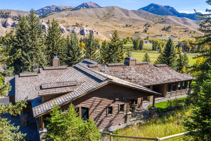 12390 S Hoback Vistas (6 of 18)