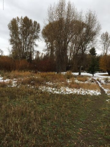 LOT 14 MILES MEADOW  <br>Afton, WY