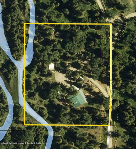 6605 N Snake River Woods Drive (French)