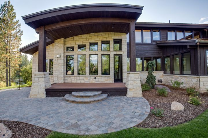 3240 N. Teton Pines Exteriors-23