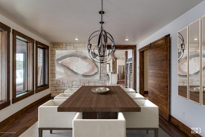 3240 N. Teton Pines-3_Dining_Room