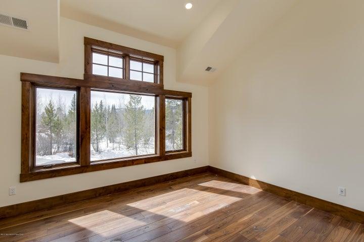 3240 N. Teton Pines-22