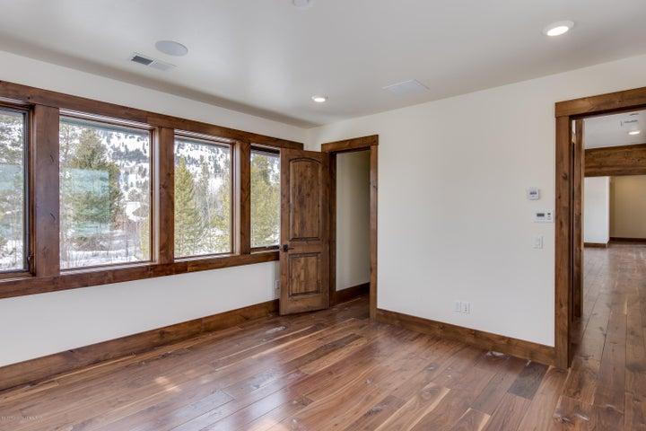 3240 N. Teton Pines-24