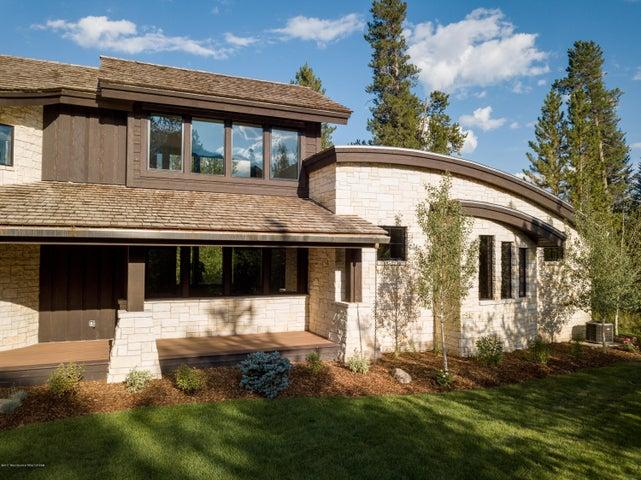 3240 N. Teton Pines Exteriors-16