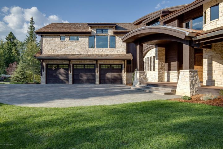 3240 N. Teton Pines Exteriors-20