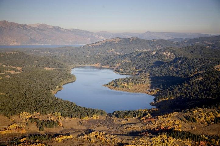 Emma Matilda Lake