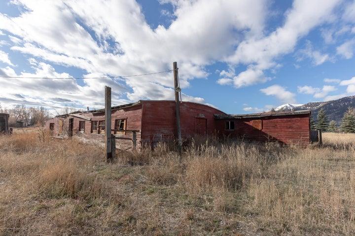 Nethercott Wilson Wyoming JHREA-2