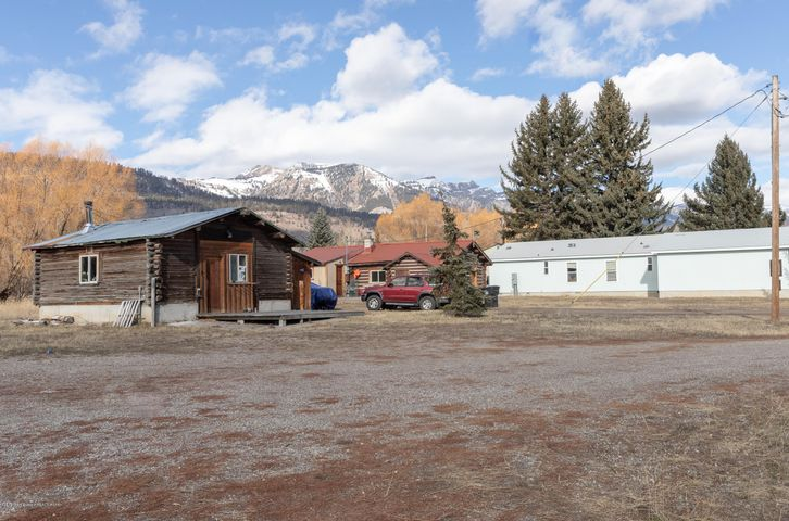 Nethercott Wilson Wyoming JHREA-4