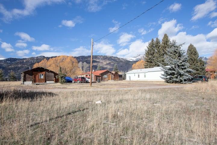 Nethercott Wilson Wyoming JHREA-5