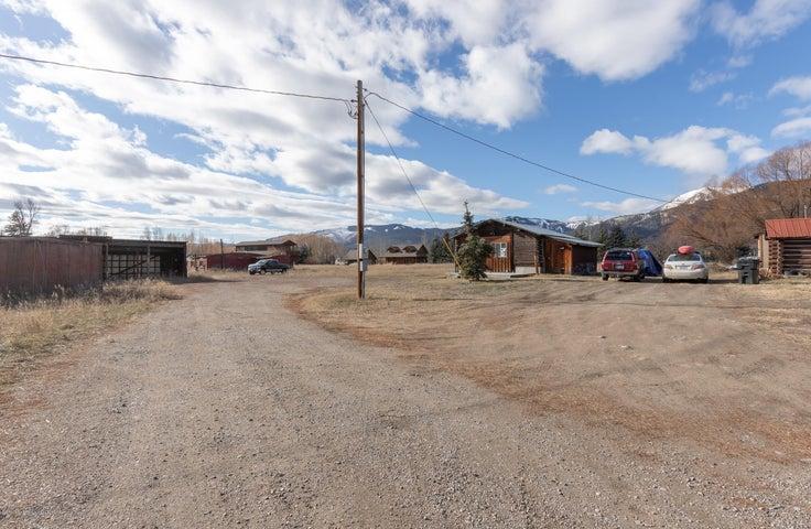 Nethercott Wilson Wyoming JHREA-6