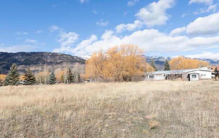 Nethercott Wilson Wyoming JHREA-8
