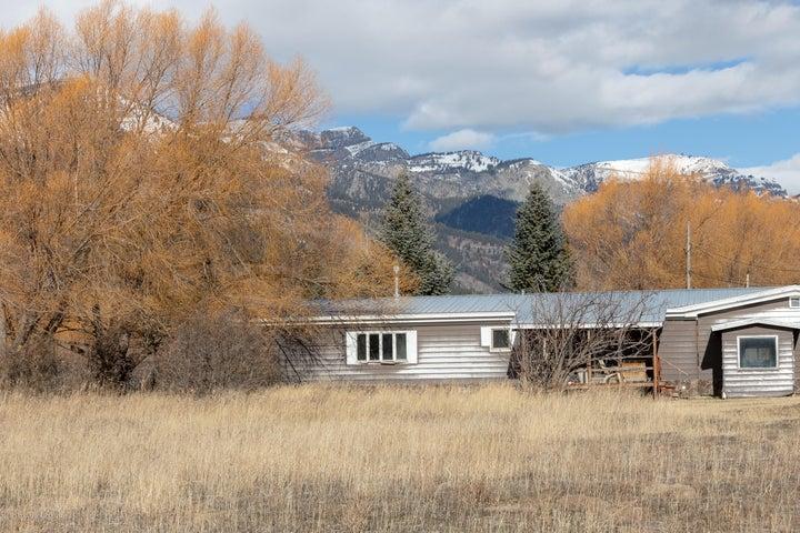 Nethercott Wilson Wyoming JHREA-9