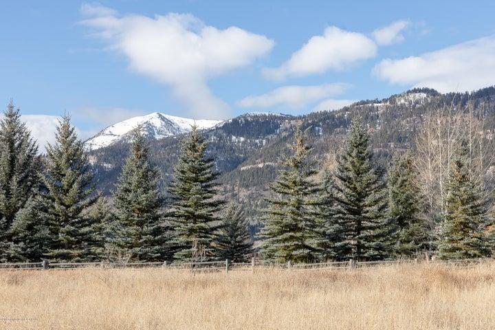 Nethercott Wilson Wyoming JHREA-10