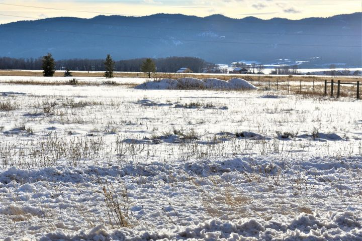12 BRAMBLEBERRY DRIVE <br>Star Valley Ranch, WY