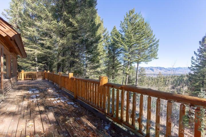 6795 W Paintbrush Trail Wilson JHREA_-2