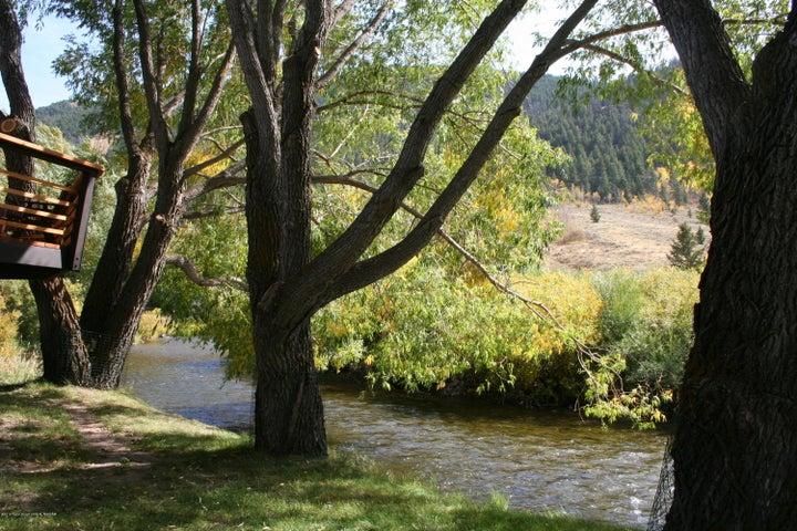 creek 7
