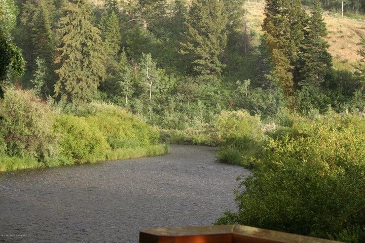 creek 10