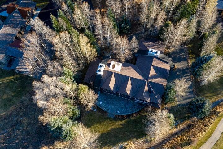 2570 N Teton Pines Drive-44