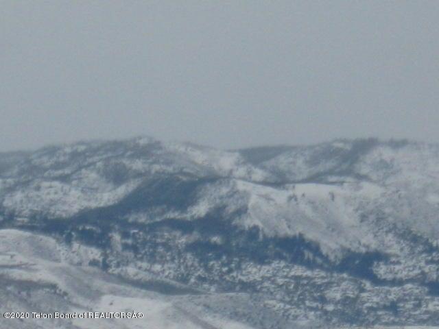 MERRIMAC  <br>Boulder, WY