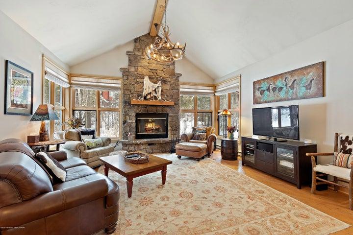 1 -Living Room