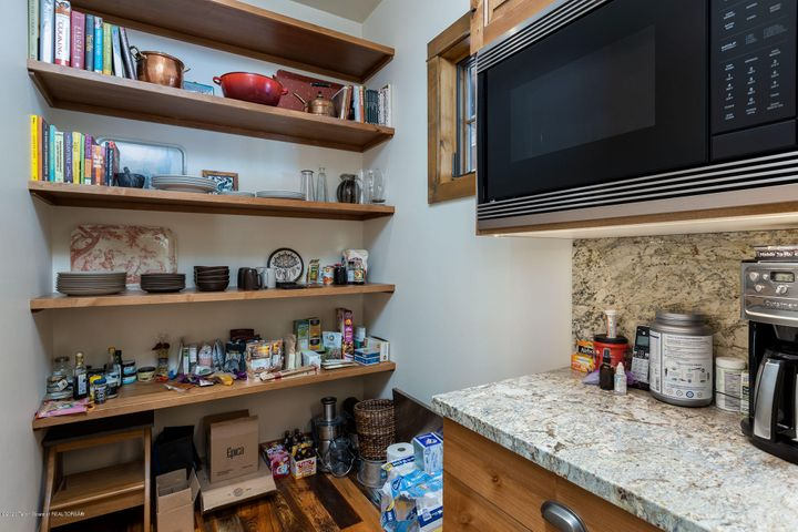 4775 River Hollow Dr.-28-web