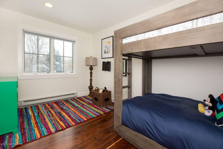10. Guest Room 1