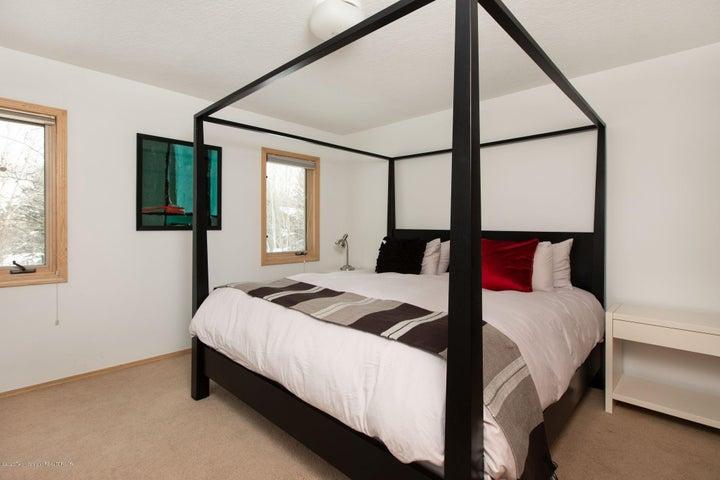 15. Guest Apt Bedroom