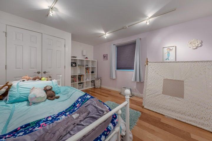 17 bedroom 4